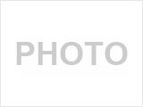 Цегла облицювальна  ГРАНД  гладкий пустотілий